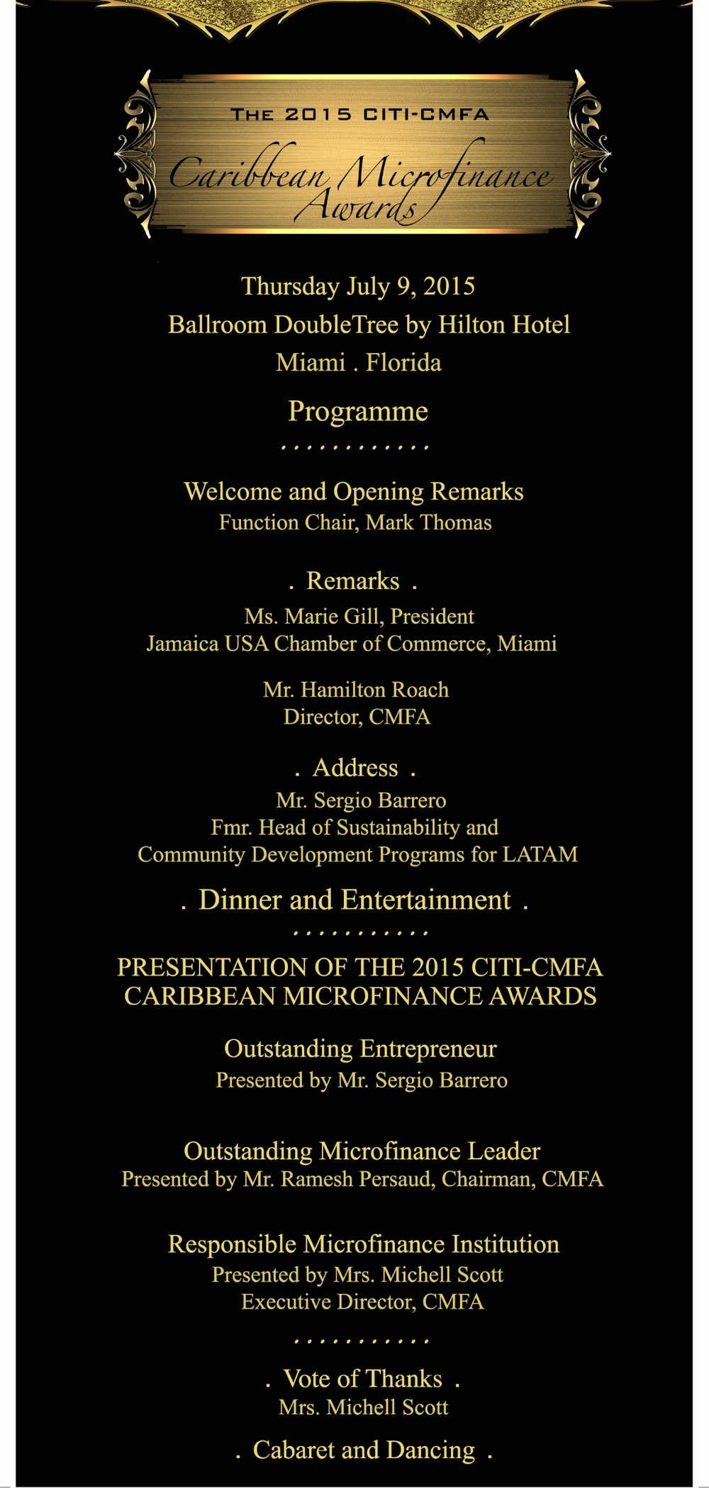 CMFA Programme Img8 - June 27.jpg