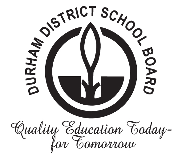 durham-district-school-board.jpg