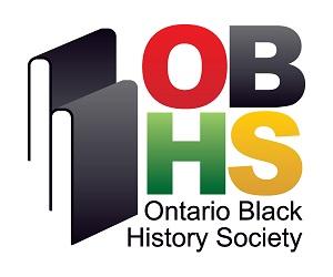 OBHS_logo_01_small.jpg