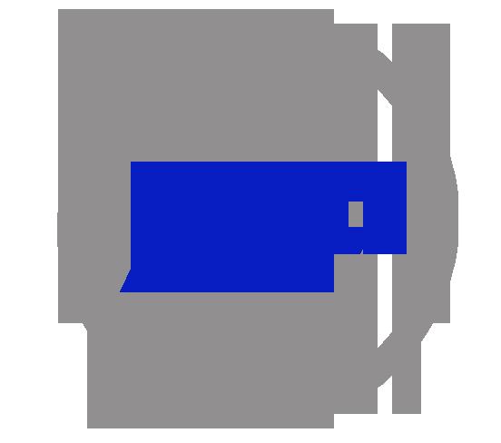 FFC New favicon3 - Nov 16.png