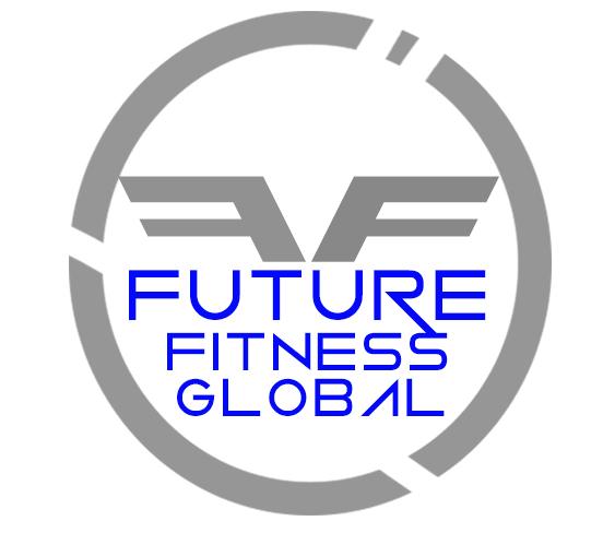 FFC New Logo - Dec 6.jpg