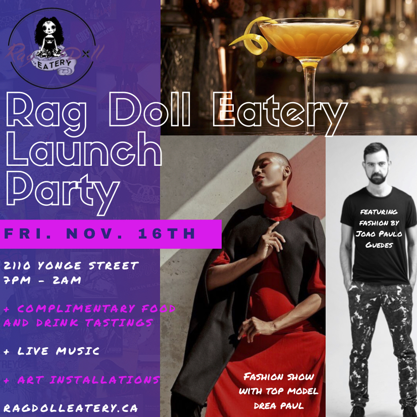 Rag Doll Eatery - Launch Invite-2.jpg