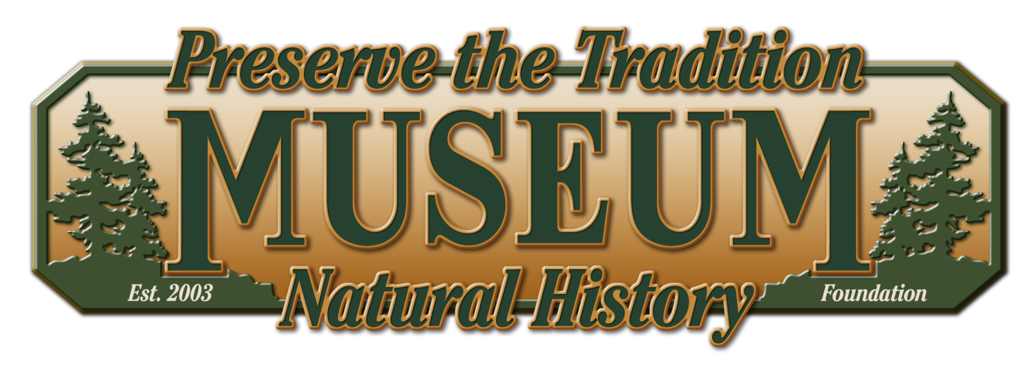 Preserve the Tradition Museum