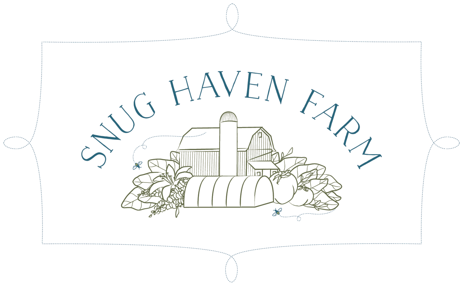Snug Haven Farm