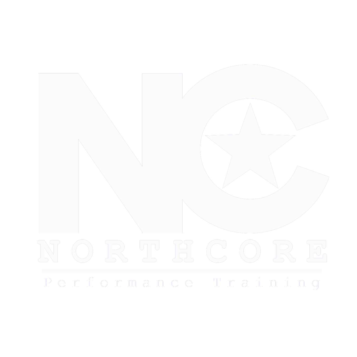 Northcore Performance Training