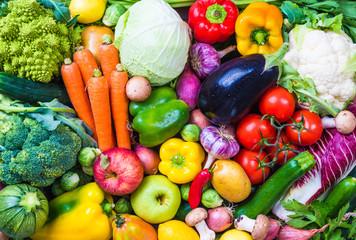 veggies pic.jpg