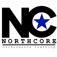 northcore logo.png