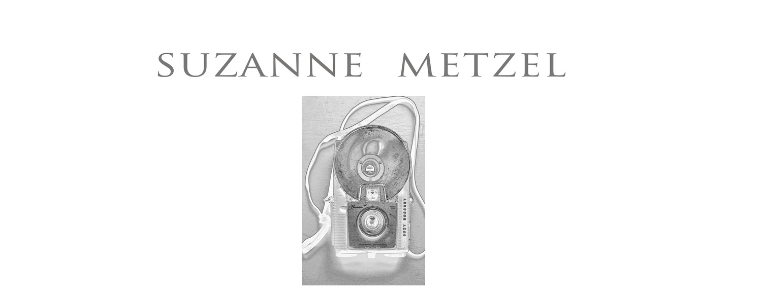suzanne metzel photography