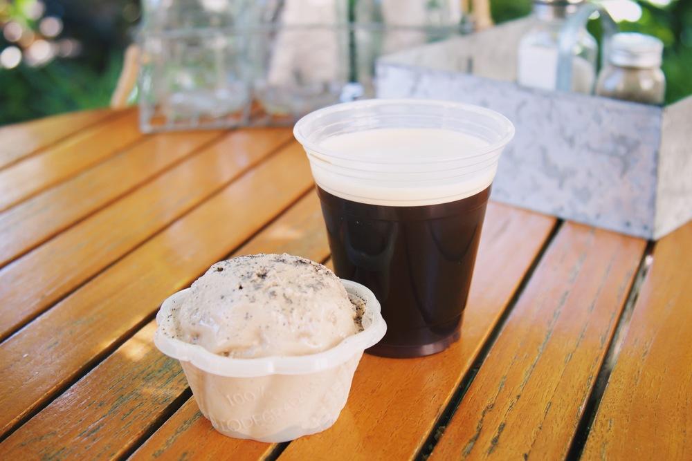 BC ice cream 1.JPG