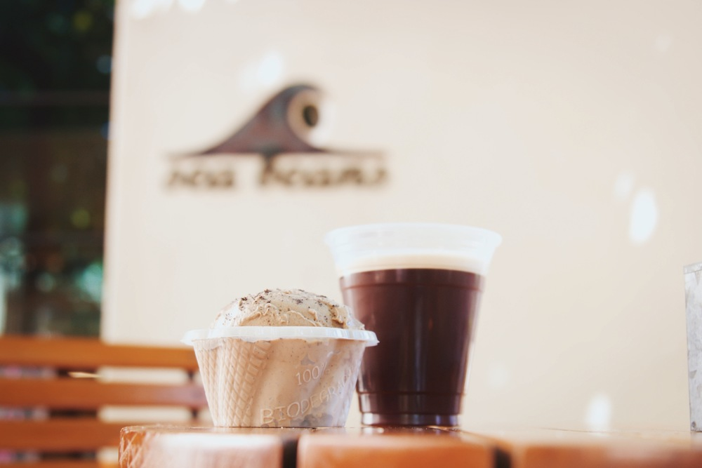 BC ice cream 2.JPG
