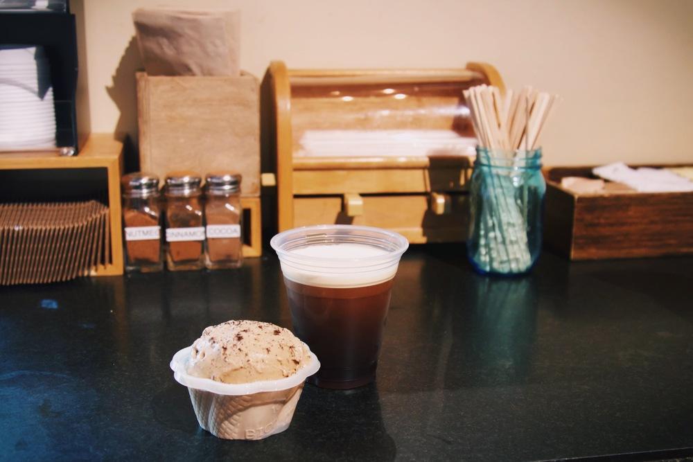BC ice cream 7.JPG