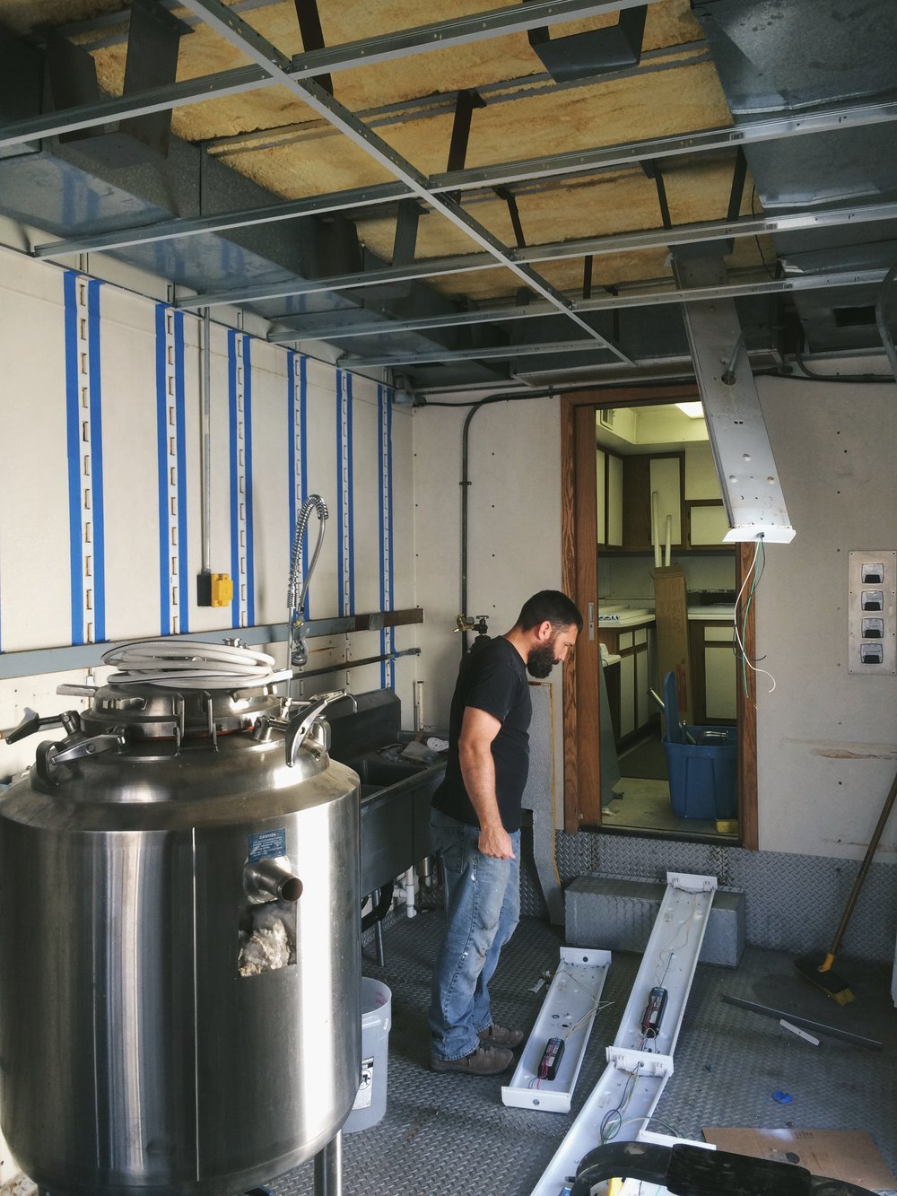 brewing lab 2.JPG