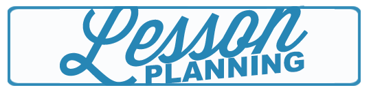 JourneyKids-LessonPlans.png