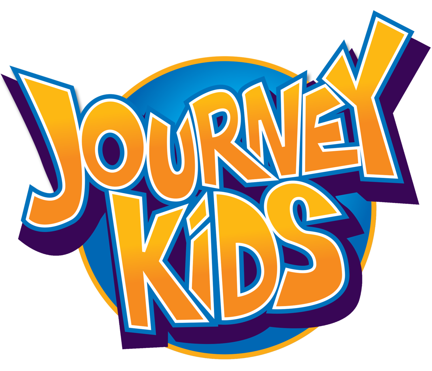 Journey Kids | Ministry of Journey Church