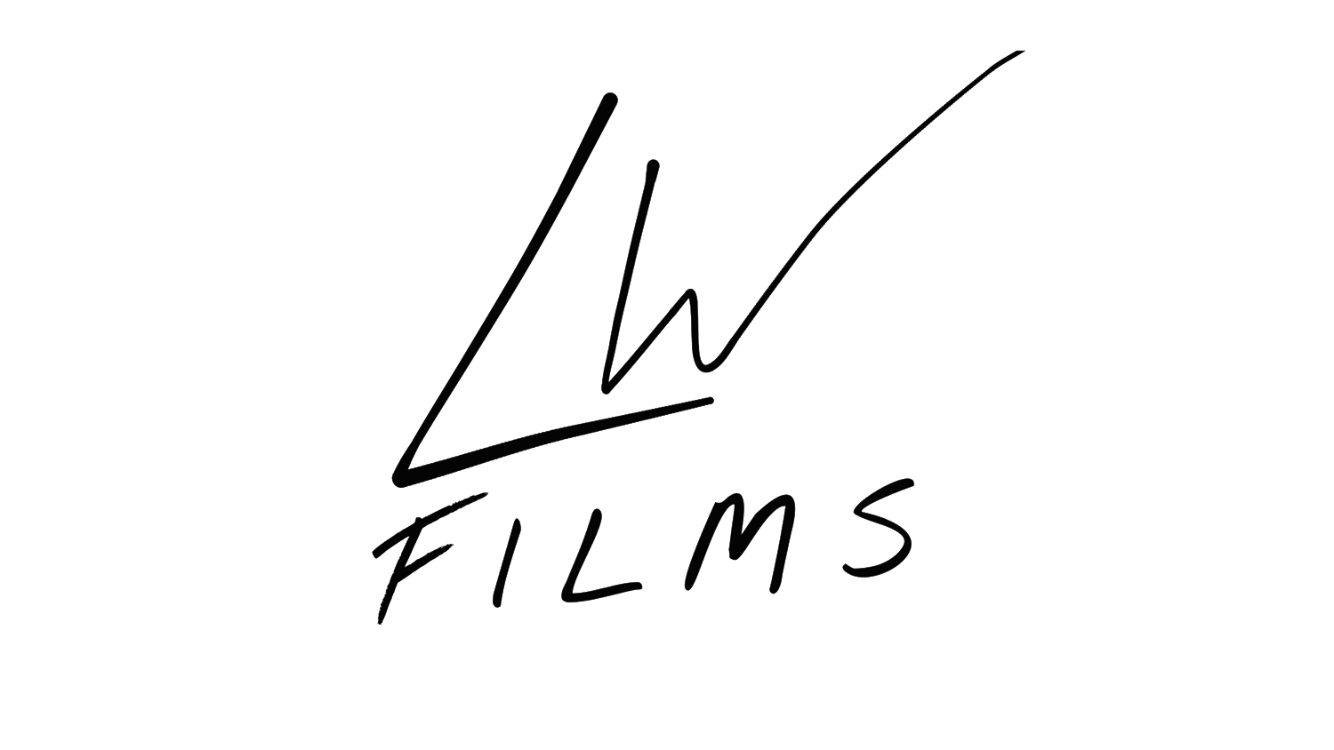 LWfilms Cinematic Wedding Films
