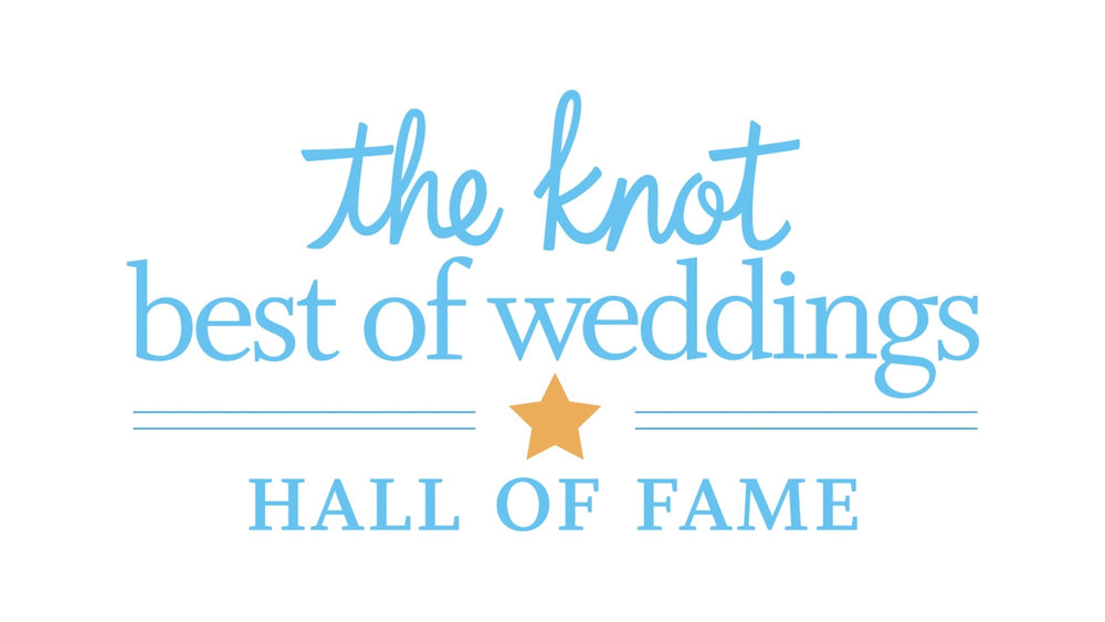 the knot best of weddings hall of fame image.jpg