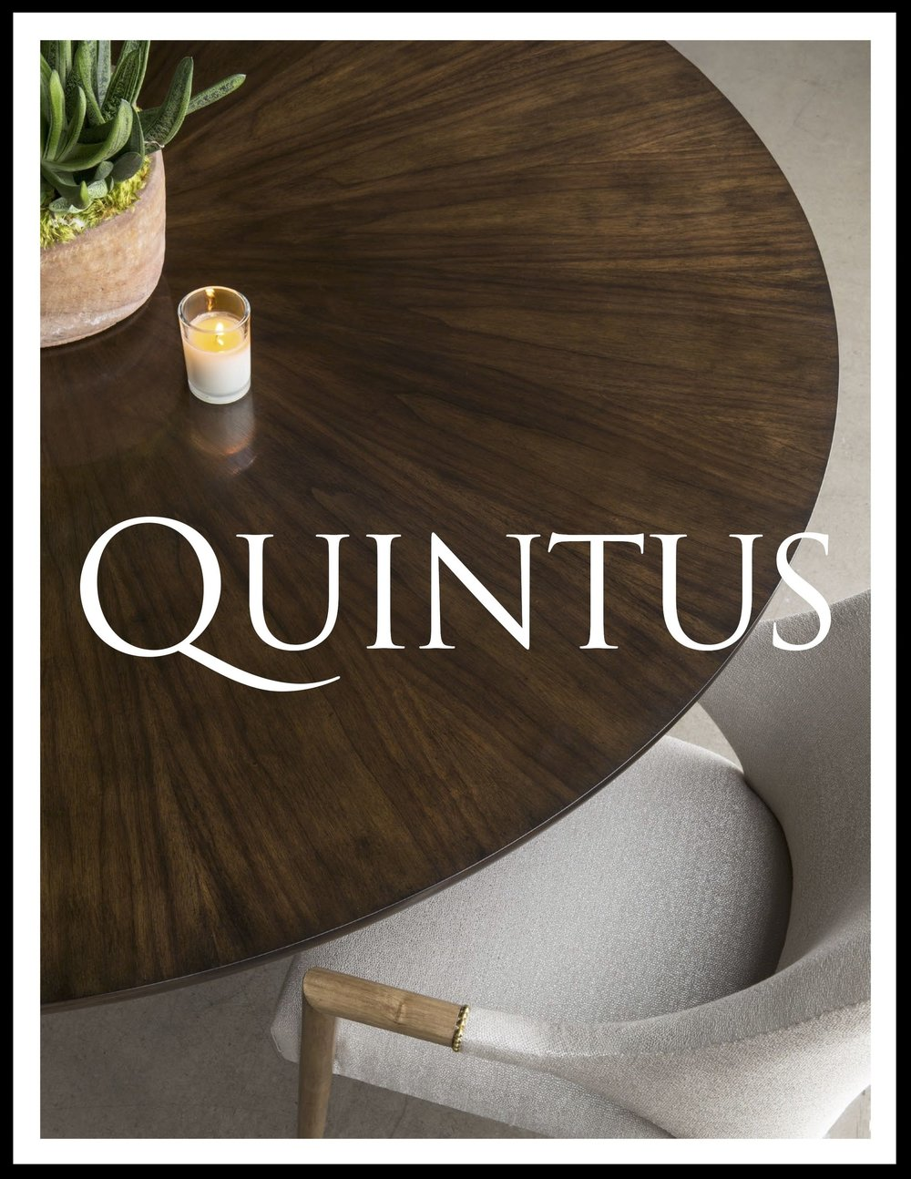 Quintus Home Catalog