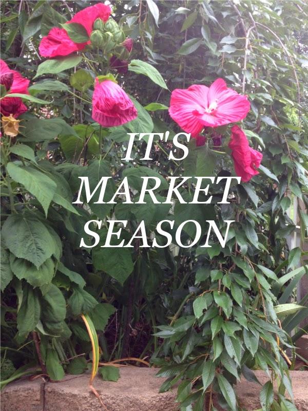 MarketSeason.jpg