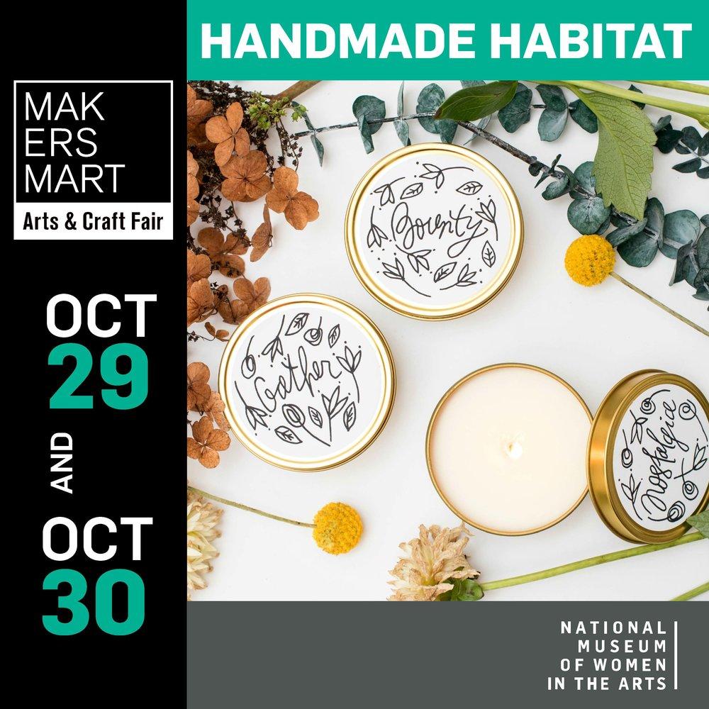 Handmade Habitat.jpg