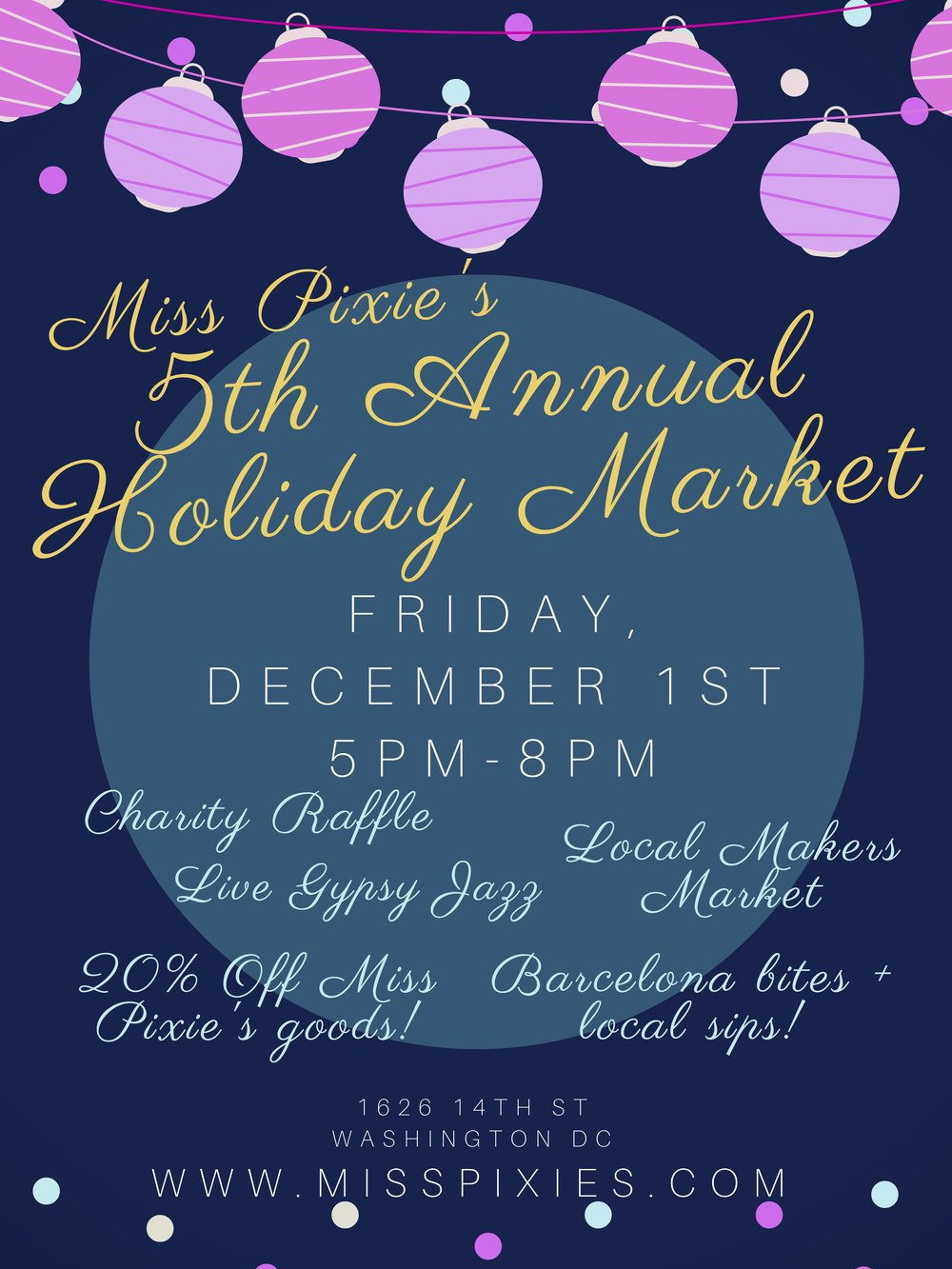 Miss Pixie's 5th Annual Holiday Market.jpg