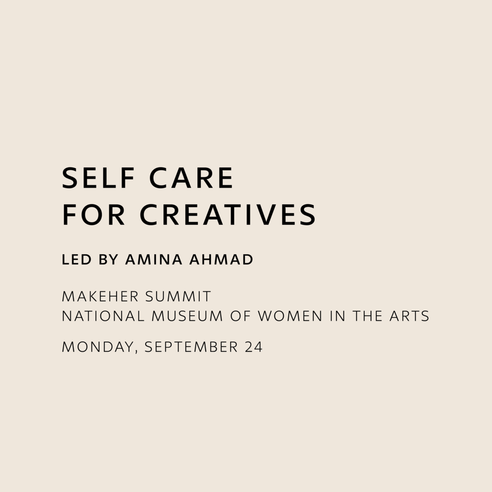 creativeselfcare-01.png