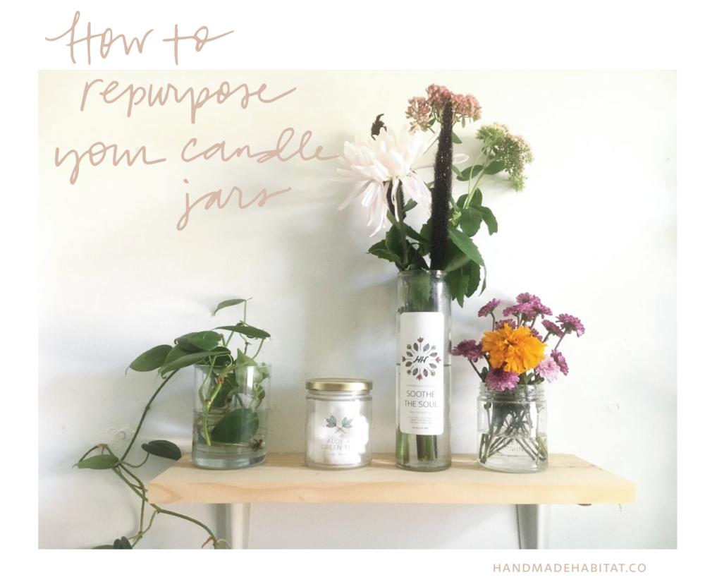 repurpose-2.png