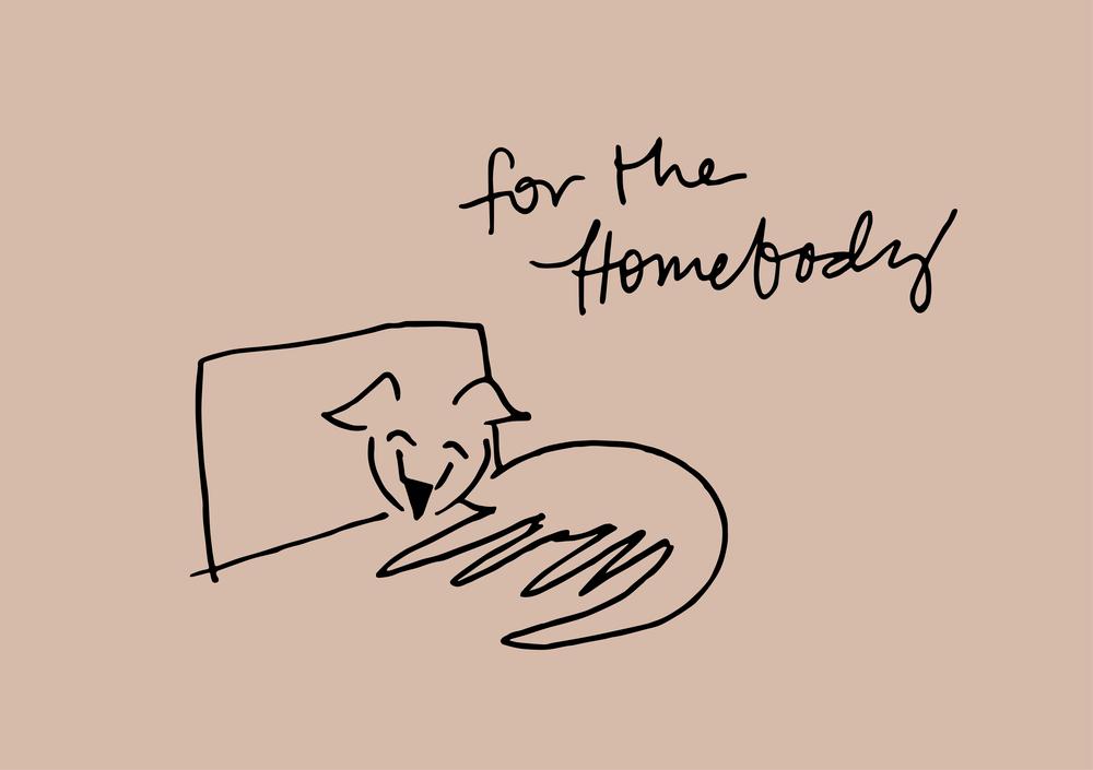 gg-homebody.png
