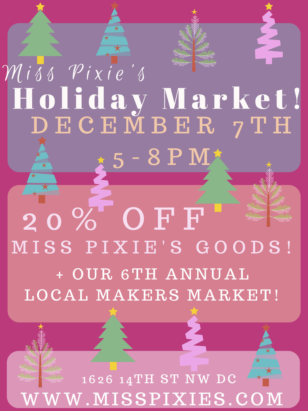 MISS PIXIE'S HOLIDAY MARKET 2018 6th annual-3.jpg