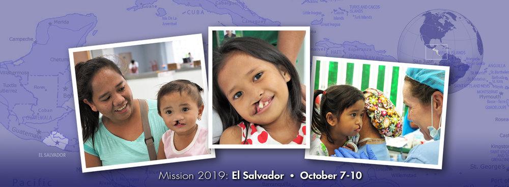 MF 2019 Mission Banner-ElSalvador.jpg