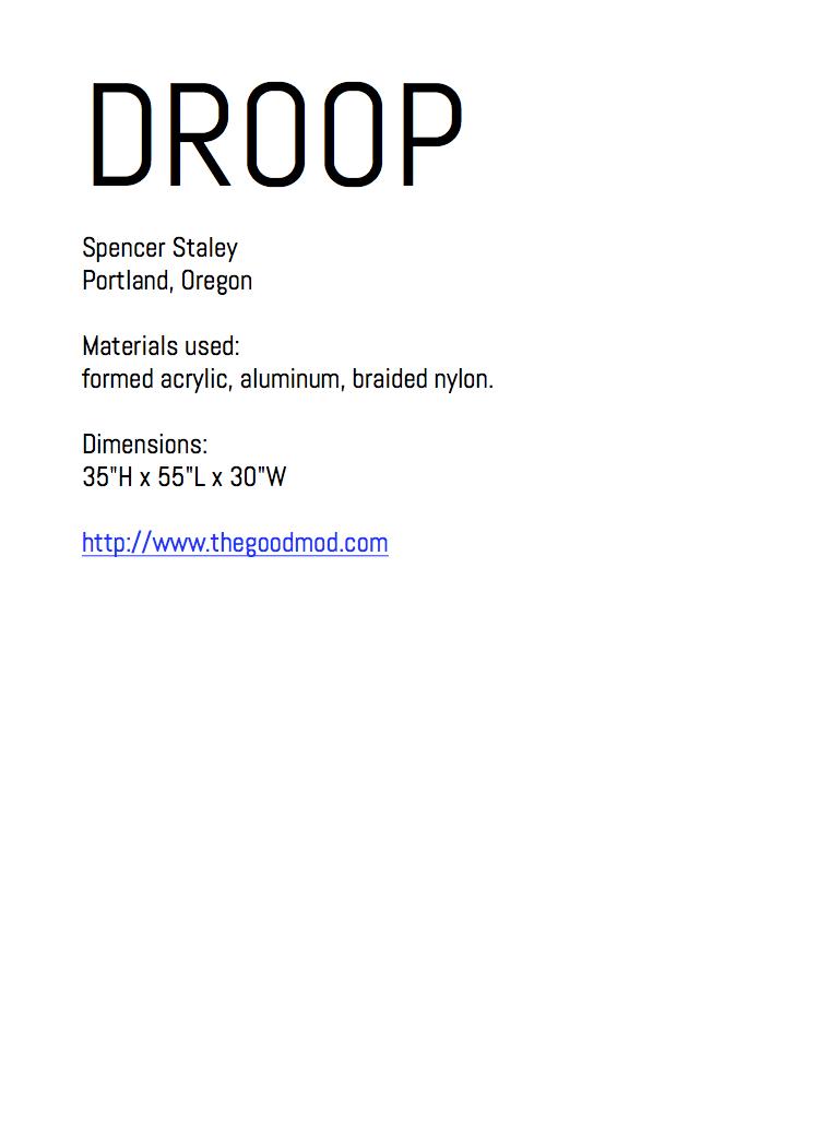 1 DROOP 1.jpeg