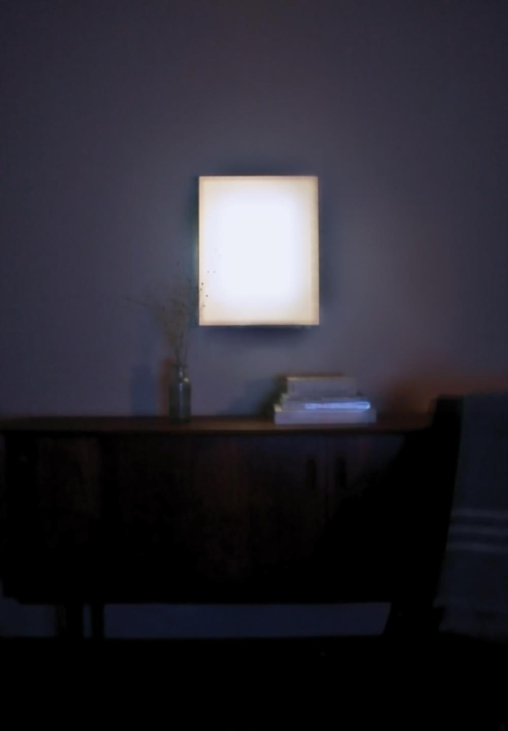 01_Rothko_dark_web.jpg