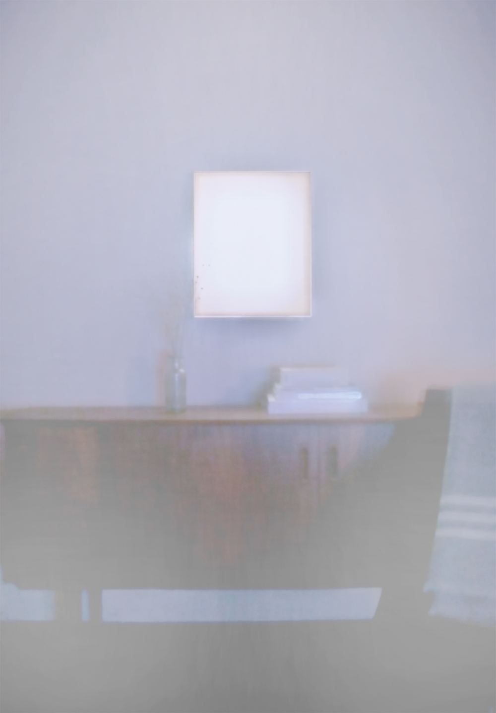 03_Rothko_light_web.jpg