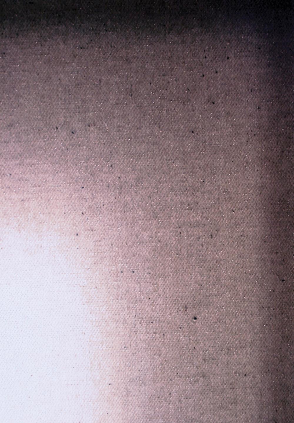 04_Rothko_detail_web.jpg