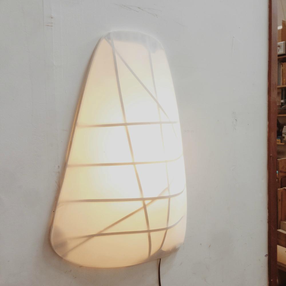 Sail lamp 1.jpg