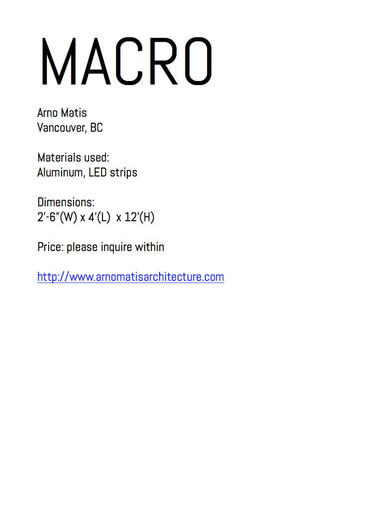 7 MACRO 1.jpg