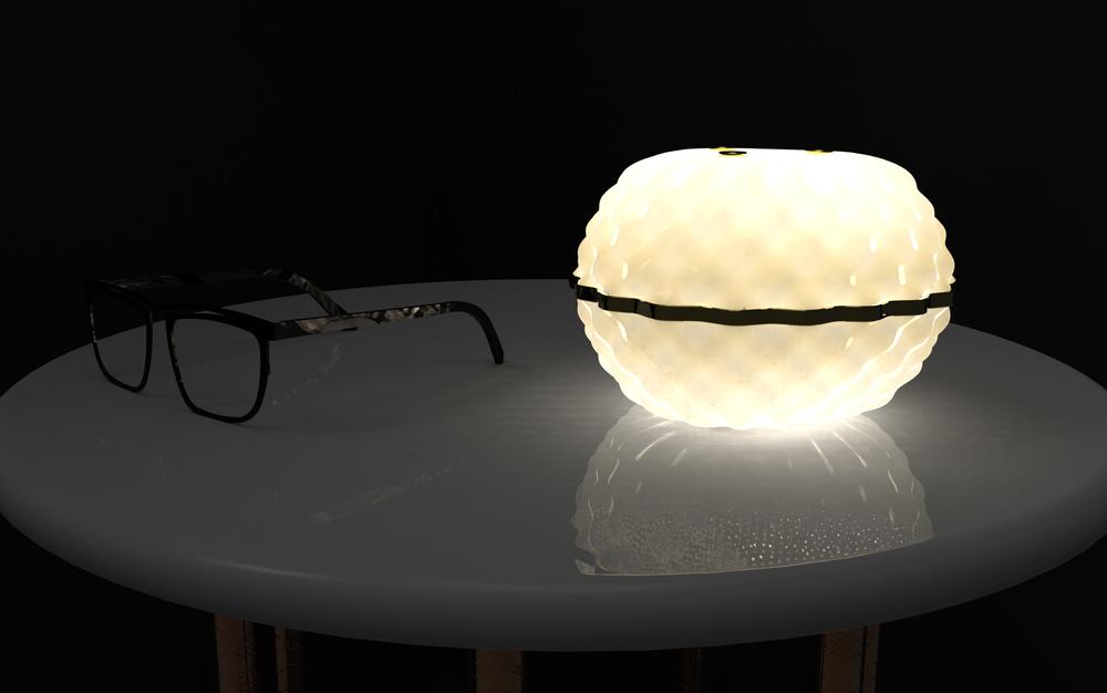 LAMP3b-WAVFORM-DenisGodin-rendering1.jpg