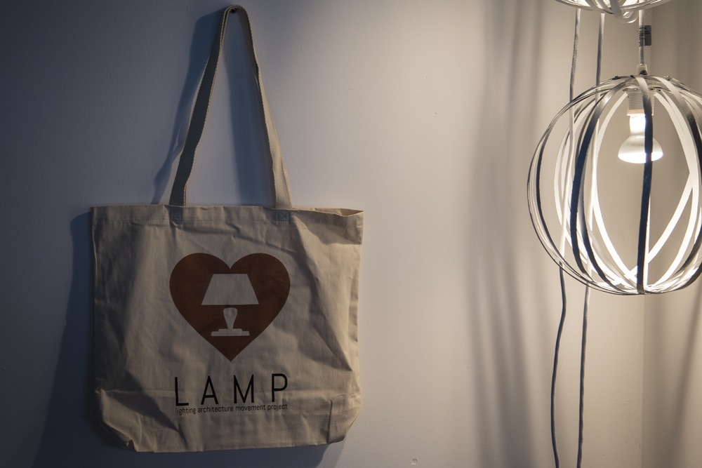 LAMP2014photoMichaelYoung45.jpg