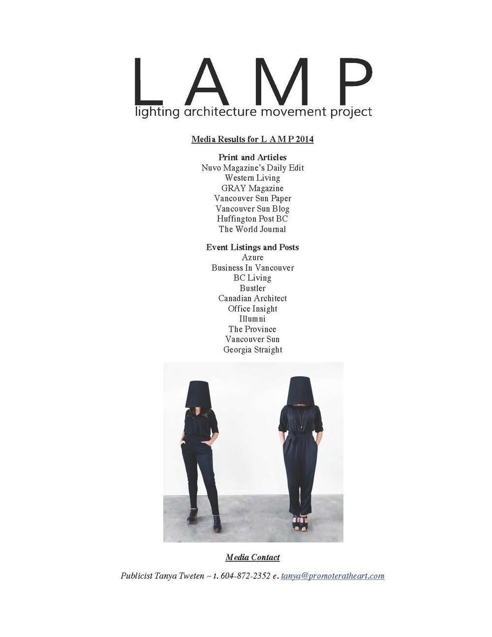 LAMP 2014 Press Kit_Page_01.jpg