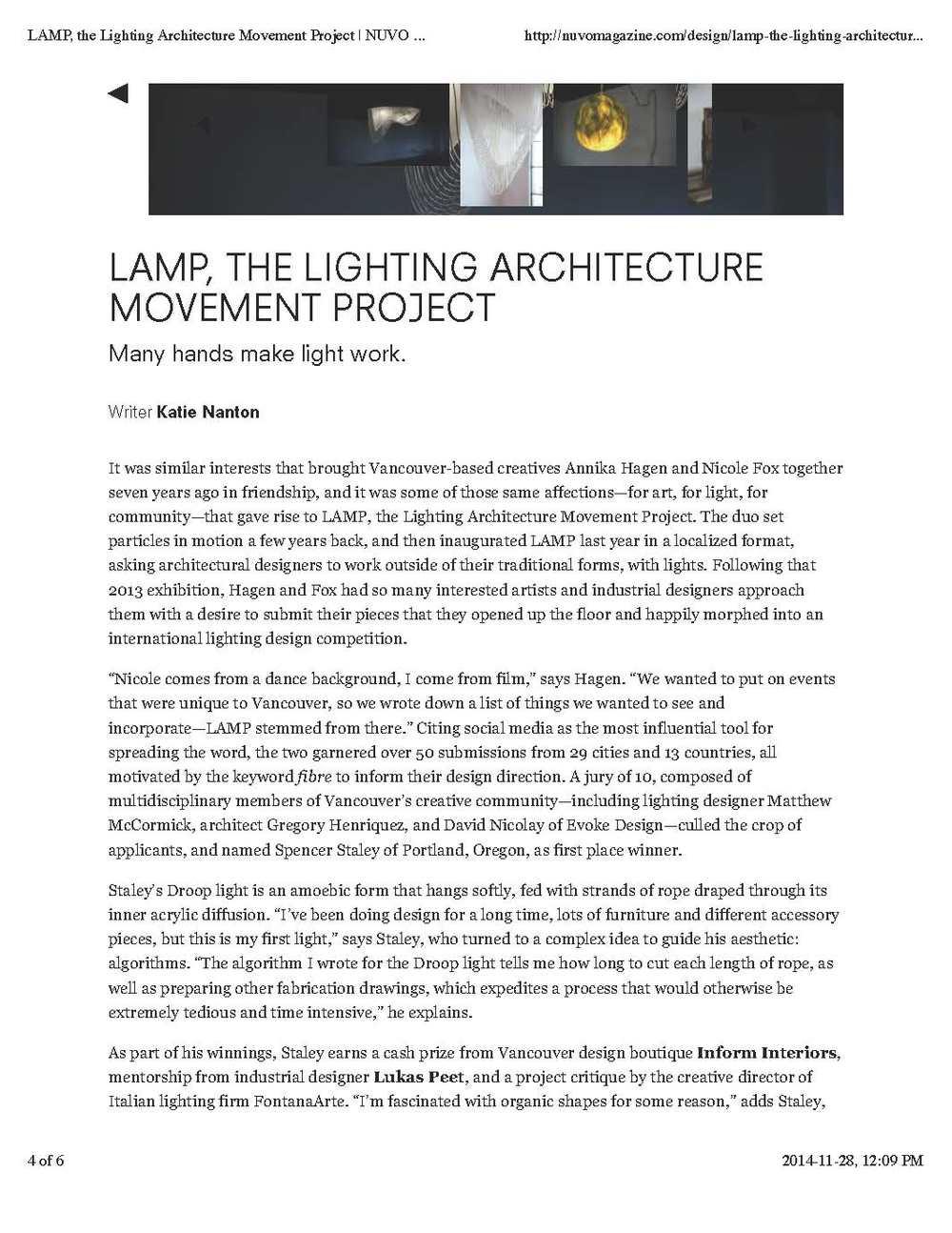 LAMP 2014 Press Kit_Page_05.jpg