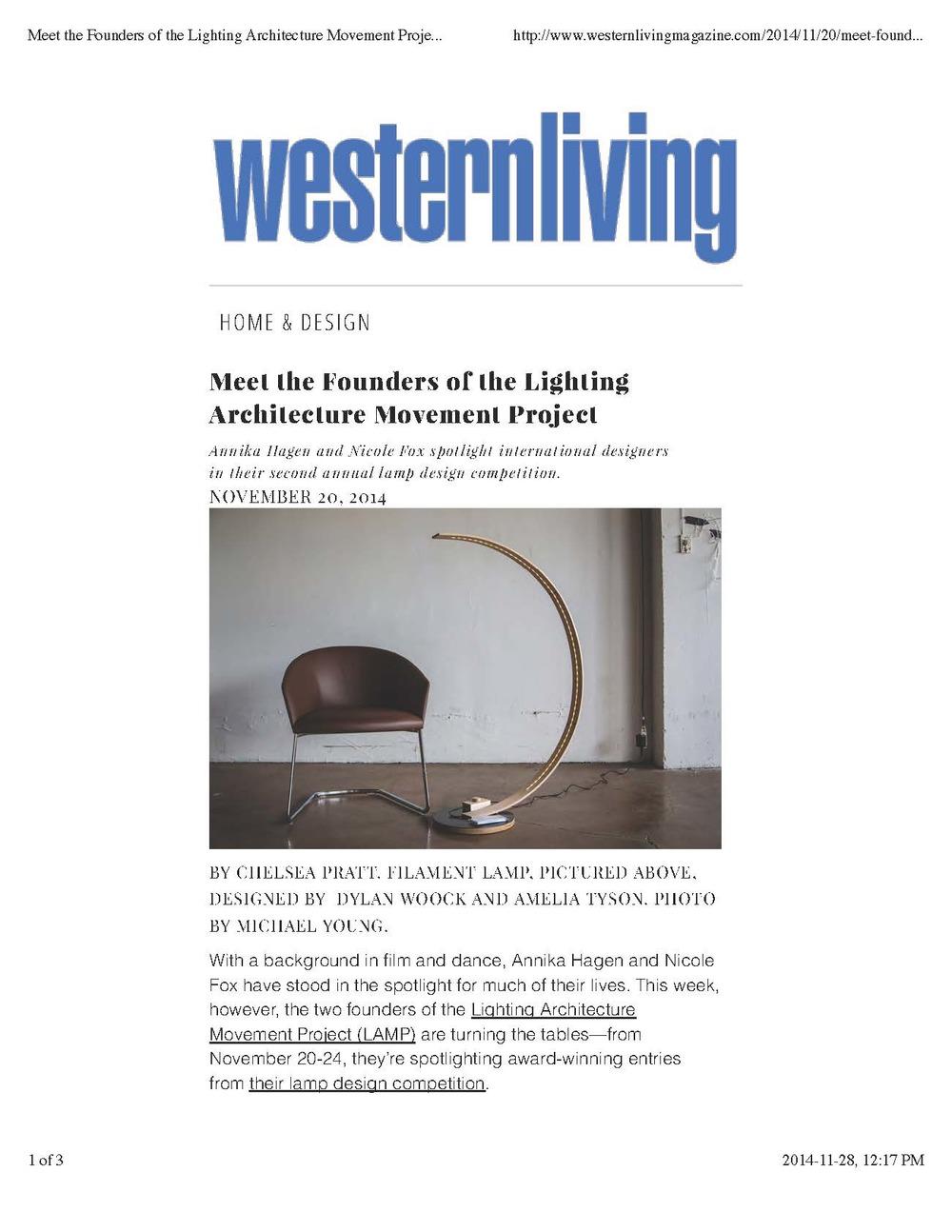 LAMP 2014 Press Kit_Page_07.jpg