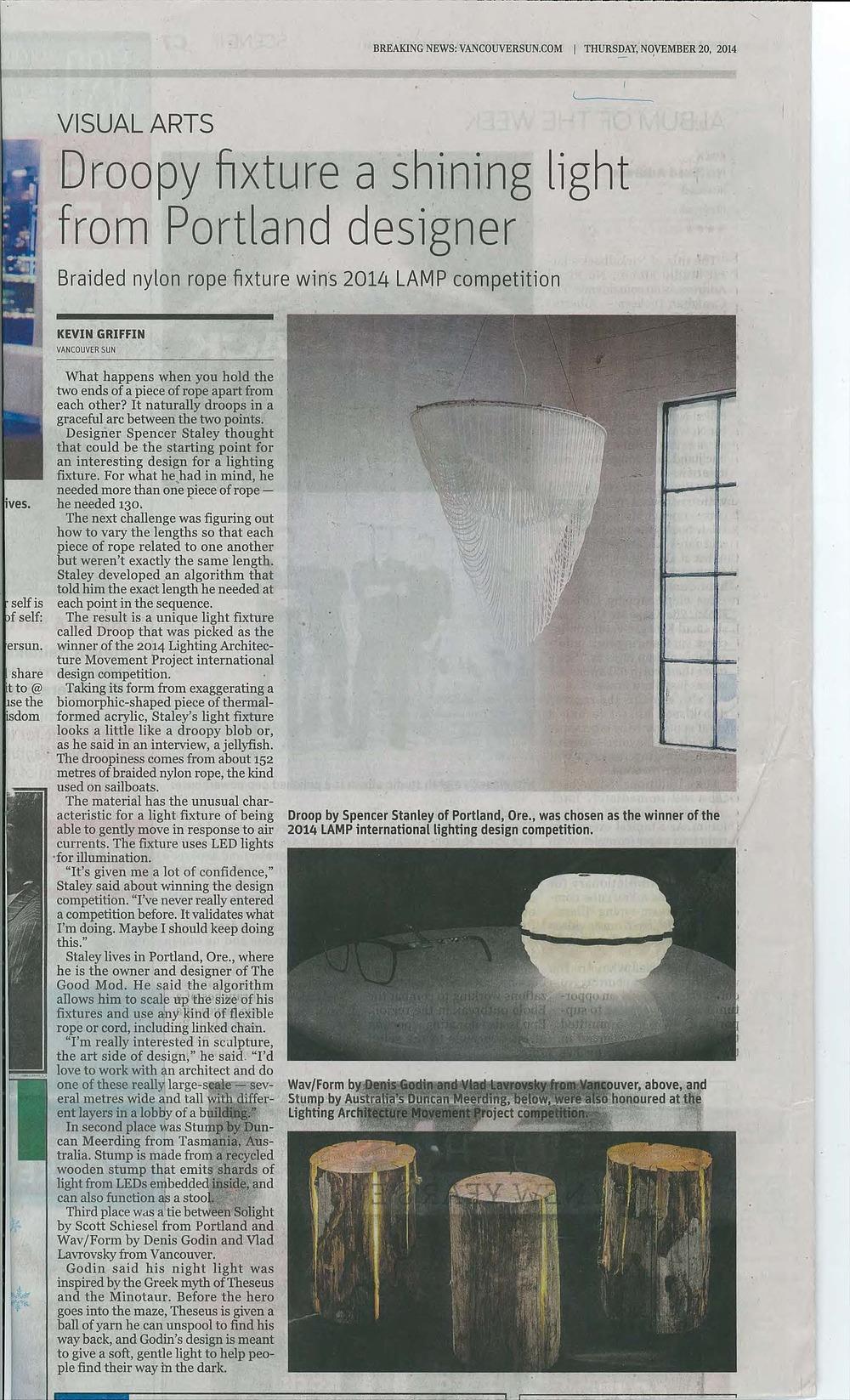 LAMP 2014 Press Kit_Page_04.jpg