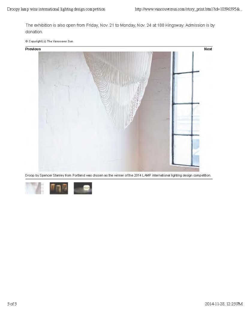 LAMP 2014 Press Kit_Page_14.jpg
