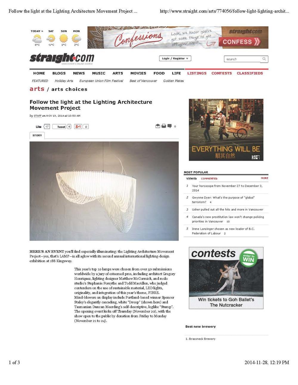 LAMP 2014 Press Kit_Page_16.jpg