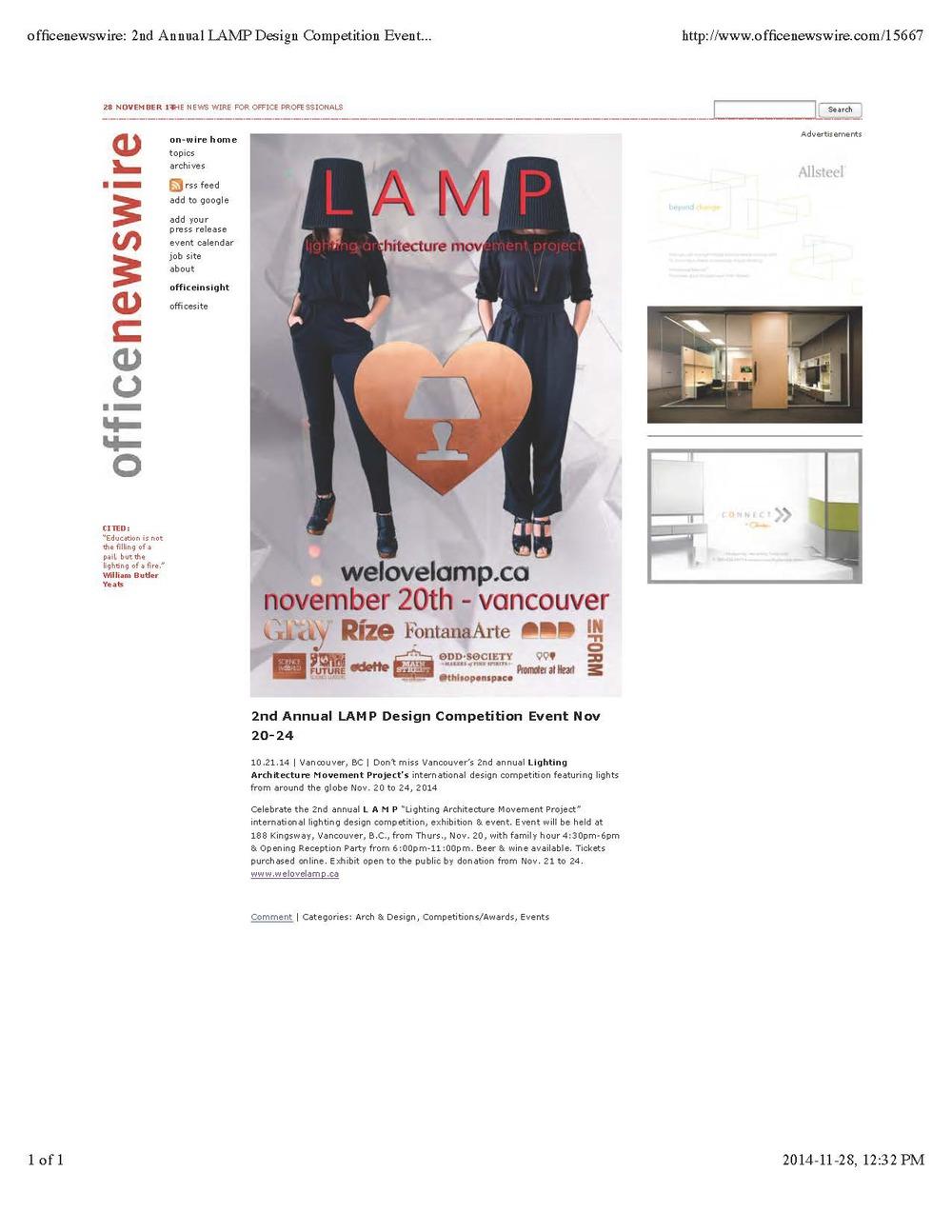 LAMP 2014 Press Kit_Page_17.jpg