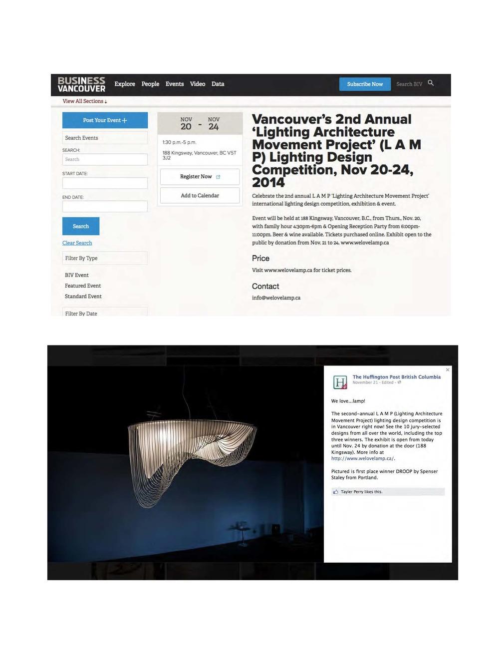 LAMP 2014 Press Kit_Page_20.jpg