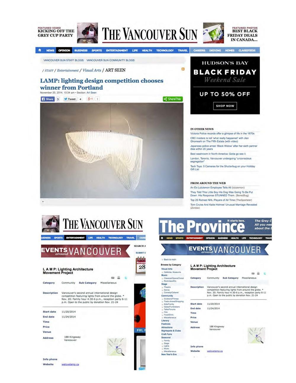 LAMP 2014 Press Kit_Page_22.jpg