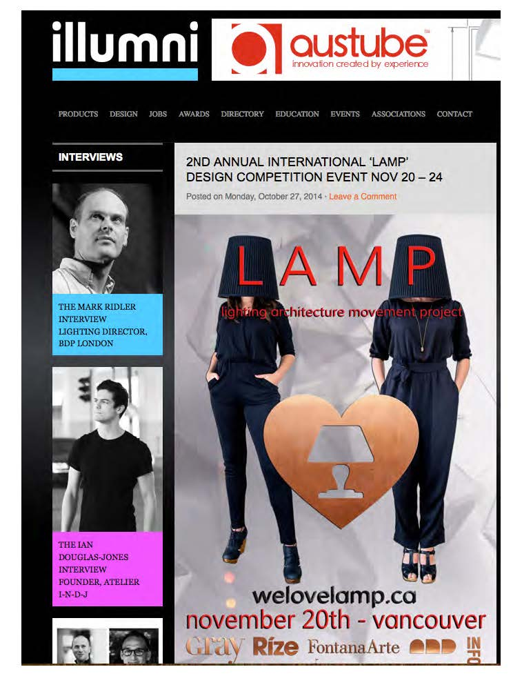 LAMP 2014 Press Kit_Page_24.jpg