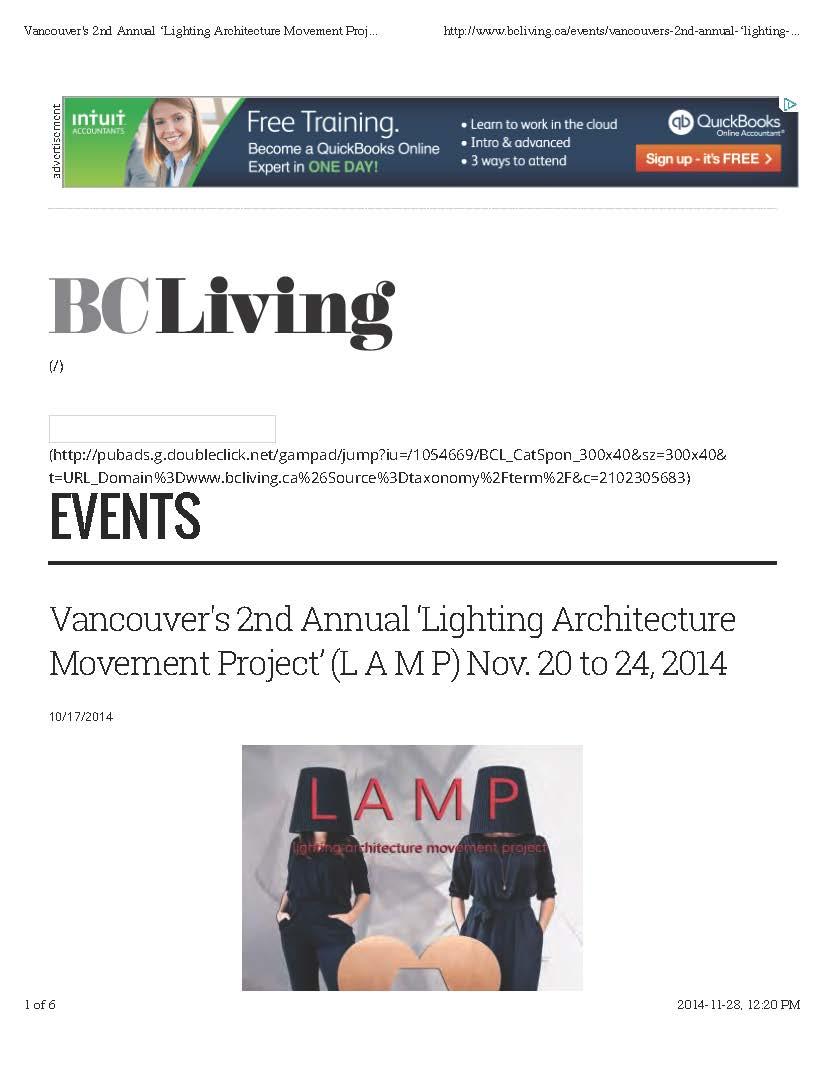 LAMP 2014 Press Kit_Page_25.jpg