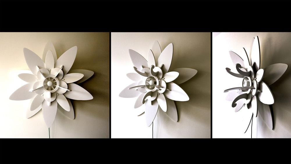 Desert_Lotus_ES_3.jpg
