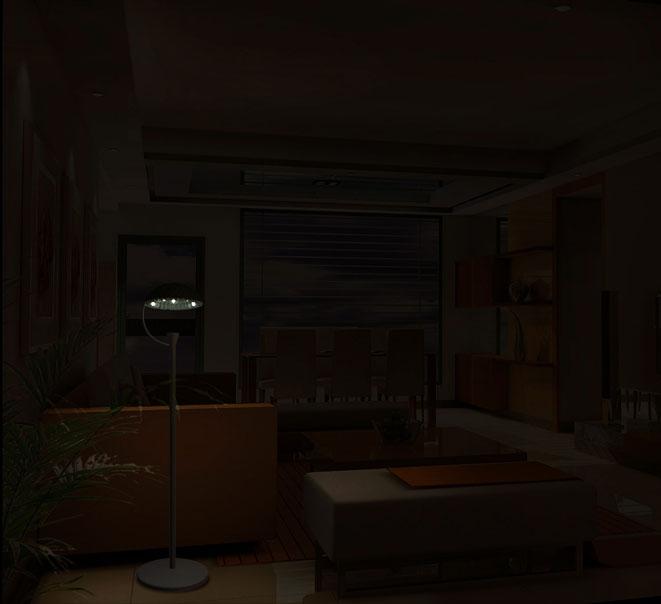 LightStone_ES_2.jpg